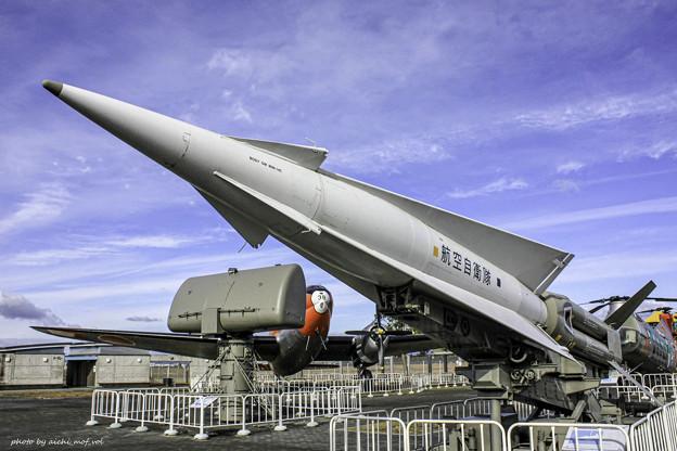 ナイキJ弾 発射機 IMG_3306-3