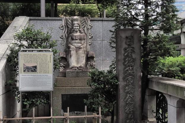 Photos: 江戸の台所