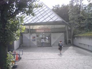 tokyo_taiikukan