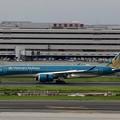 Photos: Airbus A350-900
