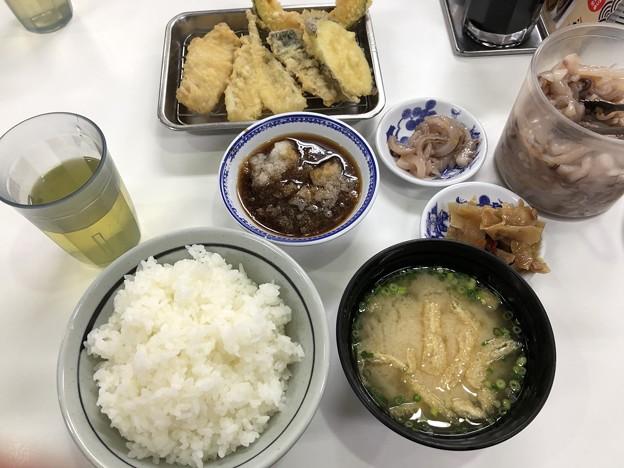 博多のご飯