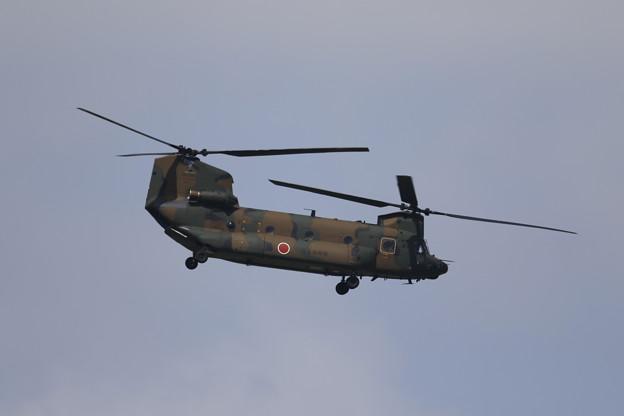 Photos: JGSDF