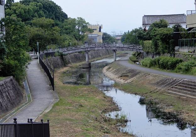 安居橋 (3)
