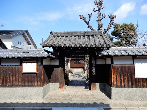 念仏寺 (1)