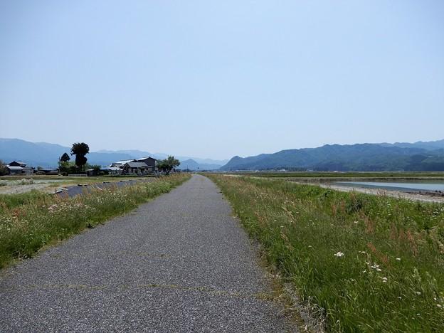 08赤谷自転車道