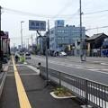 Photos: これより貝塚市