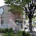 写真: 貝塚警察脇浜交番