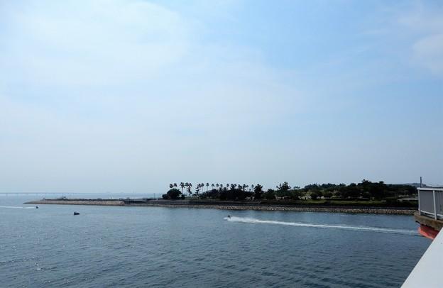二色の浜公園 (1)