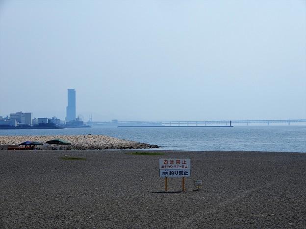 二色の浜公園 (3)