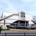南海・貝塚駅