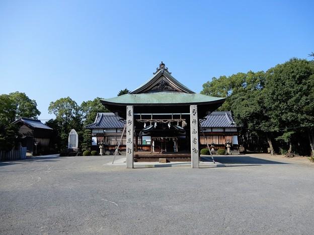 19蟻通神社 (2)