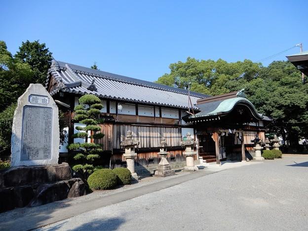 19蟻通神社 (3)