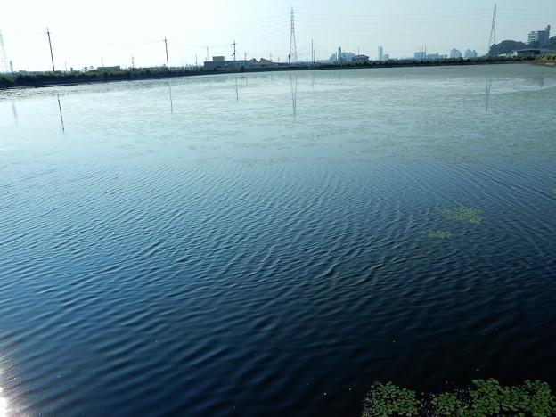 21菱の池 (2)