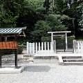 01大山守命墓 (3)