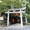 02狭岡神社 (1)