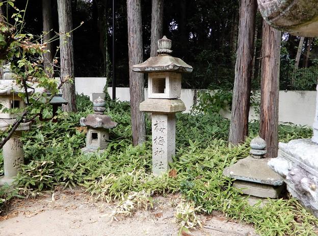 11宇奈多理坐高御魂神社 (4)
