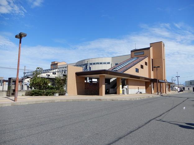 01JR河瀬駅 (1)
