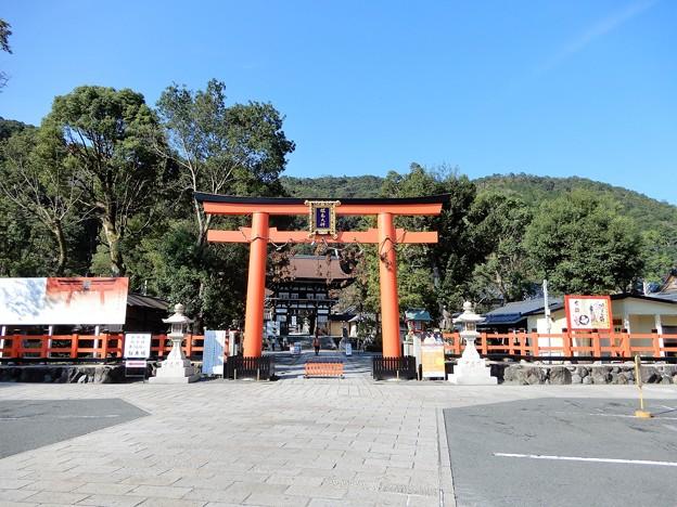 02松尾大社 (2)