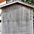 Photos: 14城南宮 (3)