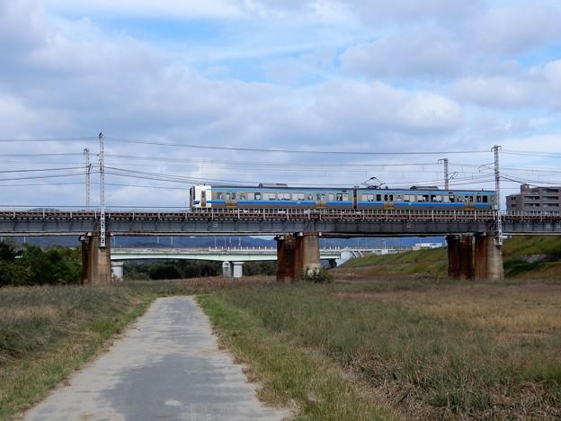 旭川橋梁 (1)