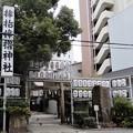 写真: サムハラ神社 (3)