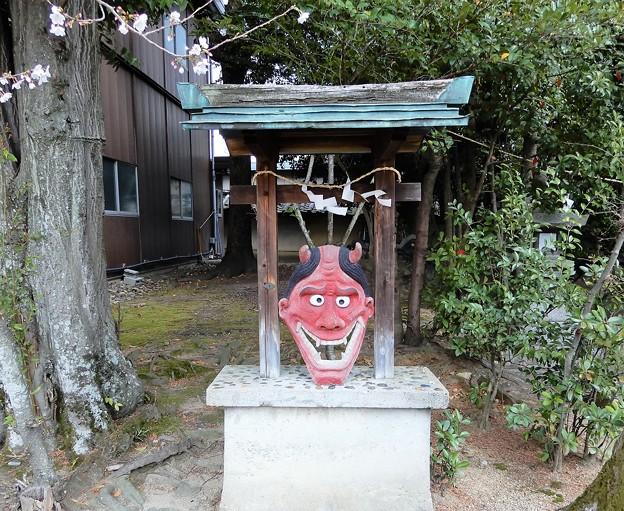 11片埜神社 (6)