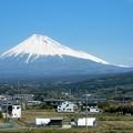 Photos: 富士山 (3)