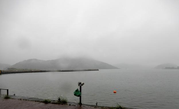 06久々子湖 (1)