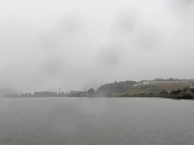 06久々子湖 (2)