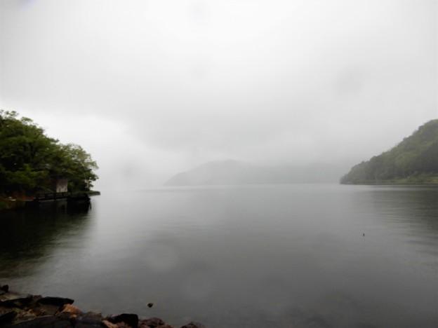 12水月湖 (1)