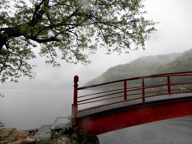 12水月湖 (2)