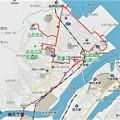 map城光寺橋~国分浜 (2)