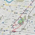 map高岡駅前~旭ヶ丘駅 (2)