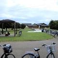平城宮趾公園