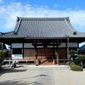 称名寺 (1)