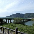 23坂越橋