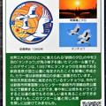 釧路市のマンホールカード (2)