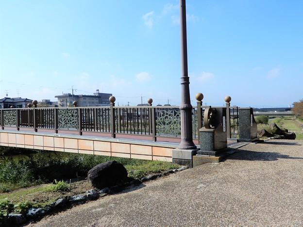 04大和川・馬井手橋
