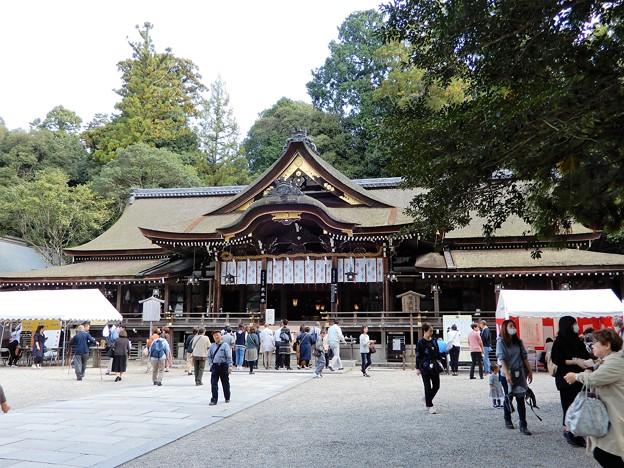 12大神神社 (1)