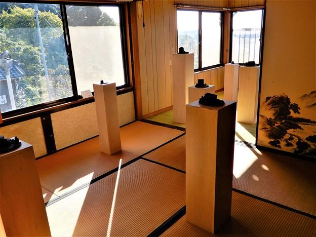 観音寺会場の作品F (2)