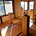 Photos: 観音寺会場の作品F (2)