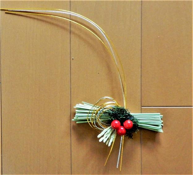正月飾り (6)