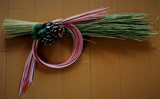 正月飾り (12)