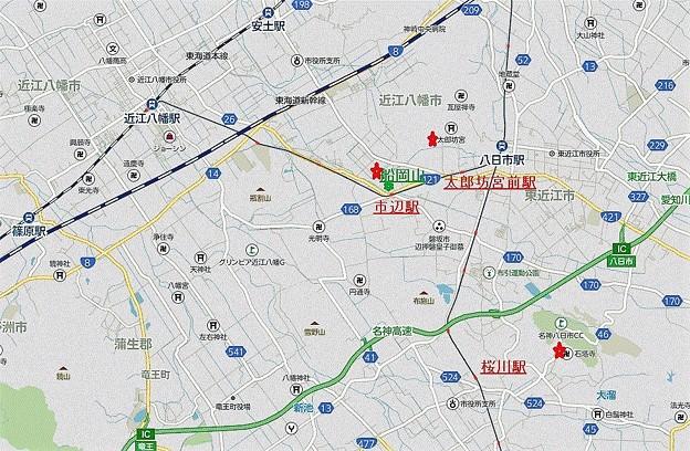 map2020.3.6.五人組ウオーク地図 (2)