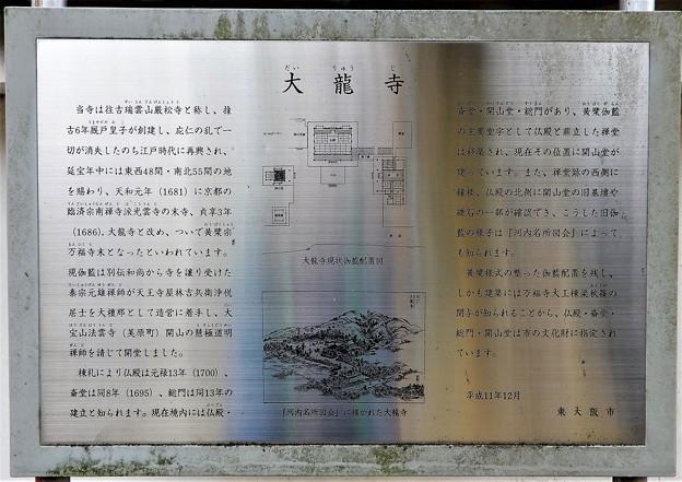 大龍寺 (2)