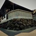Photos: 教覚寺20200502