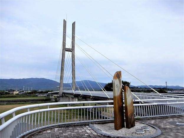 石川サイクル橋 (2)