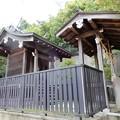 Photos: 大伴黒主神社 (3)