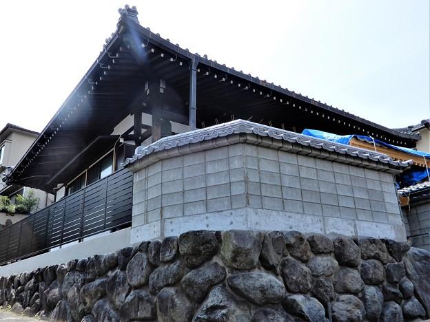 教覚寺 (1)
