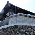 Photos: 教覚寺 (1)